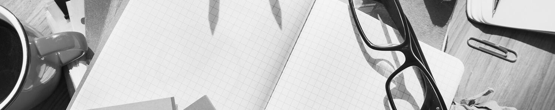 Conception Graphique-Design graphique-Design Web-Saint-Hyacinthe-Montréal
