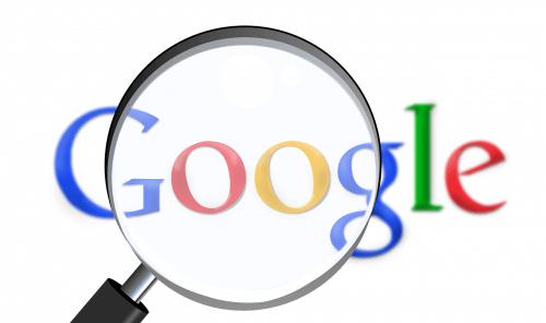 Google annonce son nouvel algorithme